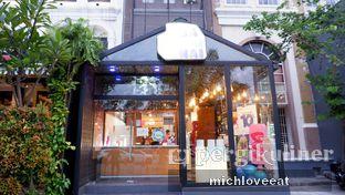 Foto 10 - Eksterior di Banainai oleh Mich Love Eat