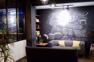 Foto 15 - Interior di Portafilter oleh yudistira ishak abrar