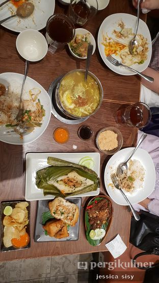 Foto 6 - Makanan di Remboelan oleh Jessica Sisy