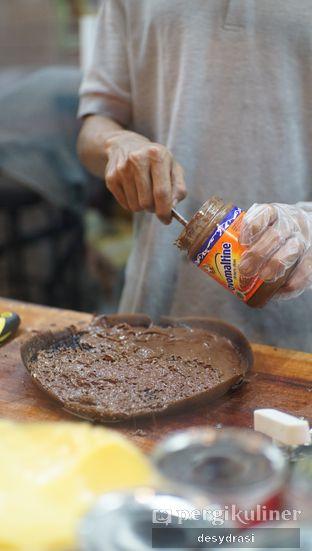 Foto 2 - Makanan di Martabak Mertua oleh Desy Mustika