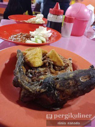 Foto - Makanan di Permata Mubarok 1 oleh Rinia Ranada