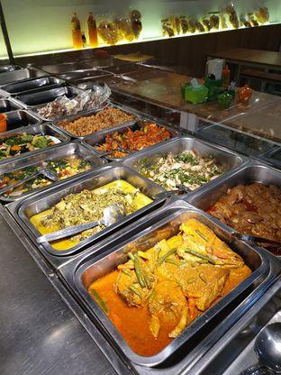Foto 3 - Makanan di Ayam Baraya oleh Duolaparr