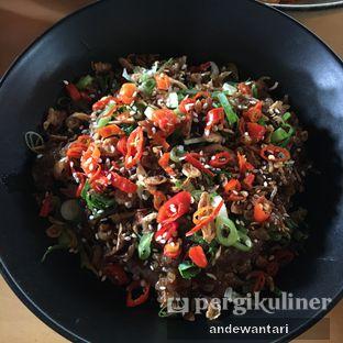 Foto 3 - Makanan di Hakuna Matata oleh Annisa Nurul Dewantari