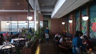 Foto 2 - Interior di Byron Selective oleh Chris Chan