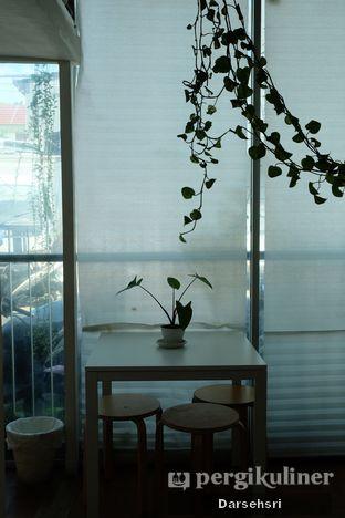 Foto 5 - Interior di Serasa Salad Bar oleh Darsehsri Handayani