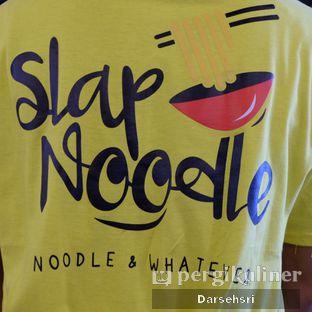 Foto 10 - Interior di Slap Noodles oleh Darsehsri Handayani