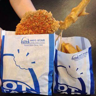Foto - Makanan di Hot Star oleh foodfaith