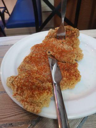 Foto 2 - Makanan di Hot Star oleh om doyanjajan