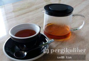 Foto review Louie Coffee oleh Selfi Tan 1