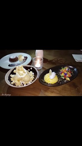 Foto 8 - Makanan di Vong Kitchen oleh abigail lin