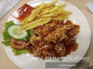 Foto 2 - Makanan di Clemmons oleh Vera Arida