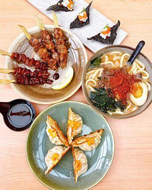 Foto 5 - Makanan di BAWBAW oleh Ray HomeCooking