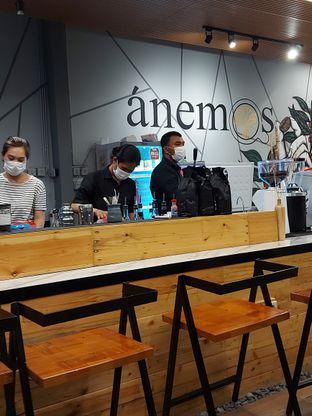 Foto review Anemos Coffee oleh Mouthgasm.jkt  1