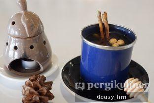 Foto review Dailycious oleh Deasy Lim 5