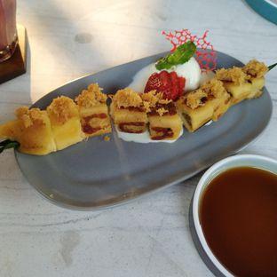 Foto 9 - Makanan di Raindear Coffee & Kitchen oleh yeli nurlena