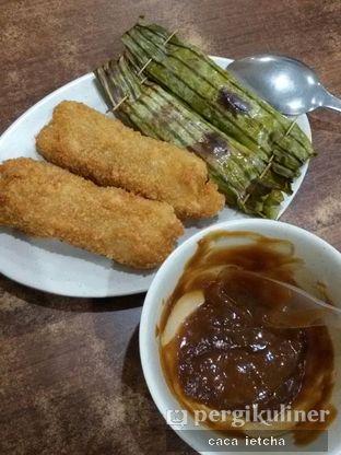 Foto 4 - Makanan di RM Ujung Pandang oleh Marisa @marisa_stephanie