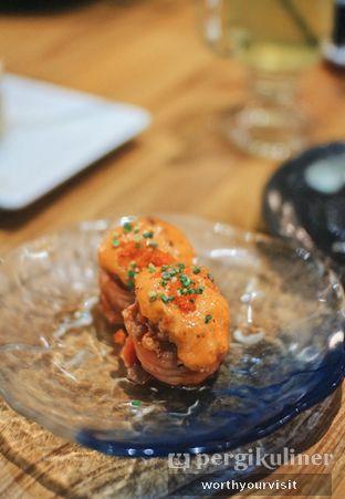 Foto 4 - Makanan di Okinawa Sushi oleh Kintan & Revy @worthyourvisit