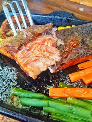 Foto review Steak On Top oleh duocicip  21