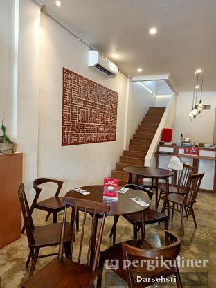 Foto 7 - Interior di Alahap oleh Darsehsri Handayani