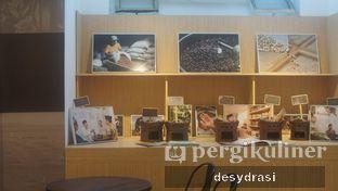 Foto 7 - Interior di Gesa Kopi oleh Desy Mustika