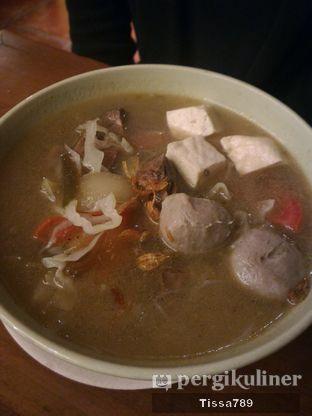 Foto 3 - Makanan di Kemangi oleh Tissa Kemala