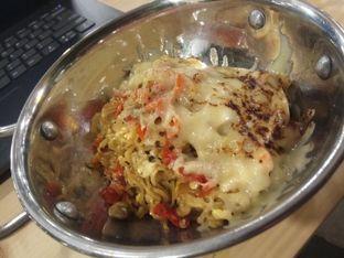 Foto 2 - Makanan di The Addicteat oleh @kulinerjakartabarat