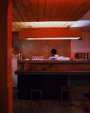 Foto review Yakopi oleh Della Ayu 5