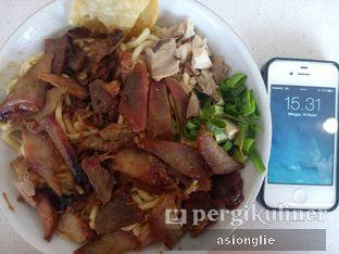 Foto - Makanan di Baji Pamai oleh Asiong Lie @makanajadah