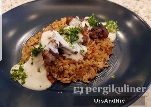 Foto 1 - Makanan di Hasea Eatery oleh UrsAndNic