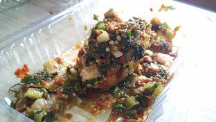 Foto 1 - Makanan di Tandipan Resto oleh Athifa Rahmah