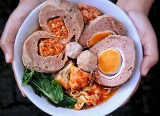 Ini Dia 3 Bakso Enak di Tebet yang Paling Pas Untuk Makan Siang!