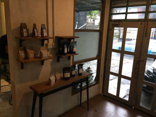Foto review Goni Coffee oleh denmas_adit 2