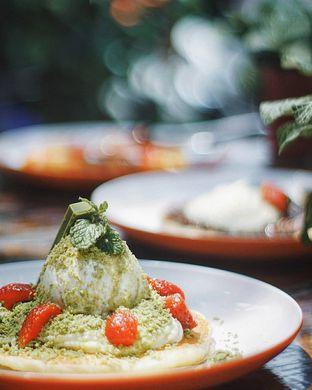 Foto - Makanan di Many Pany Pancake & Waffle oleh Mas Adi  Nugraha