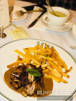 Foto 1 - Makanan(Chicken Steak) di Union oleh Sienna Paramitha