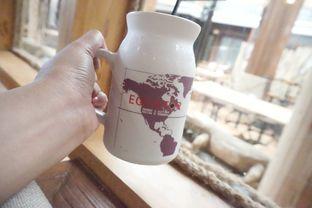 Foto 3 - Makanan di Equator Coffee & Gallery oleh @demialicious