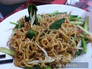 Foto 1 - Makanan(Mie goreng  ) di RM On Cai Bangka oleh Marisa @marisa_stephanie