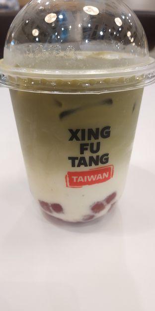 Foto review Xing Fu Tang oleh itsmeu  1
