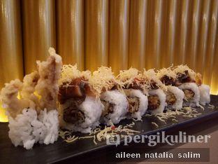 Foto 2 - Makanan di Miyagi oleh @NonikJajan