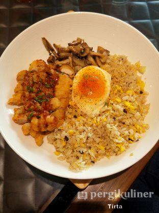 Foto 4 - Makanan di Beatrice Quarters oleh Tirta Lie