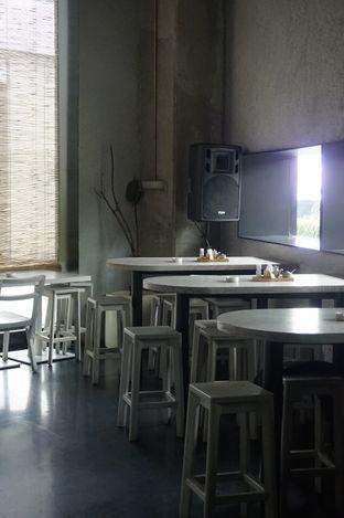 Foto 36 - Interior di Birdman oleh yudistira ishak abrar