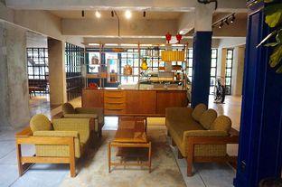 Foto 16 - Interior di Little League Coffee Bar oleh yudistira ishak abrar