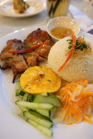 Foto 4 - Makanan di Madame Mai oleh inggie @makandll