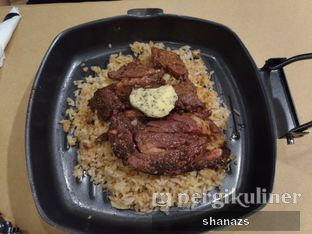 Foto 4 - Makanan di Luwe oleh Shanaz  Safira