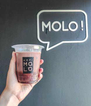 Foto review Kopi Molo oleh Jeanettegy jalanjajan 3