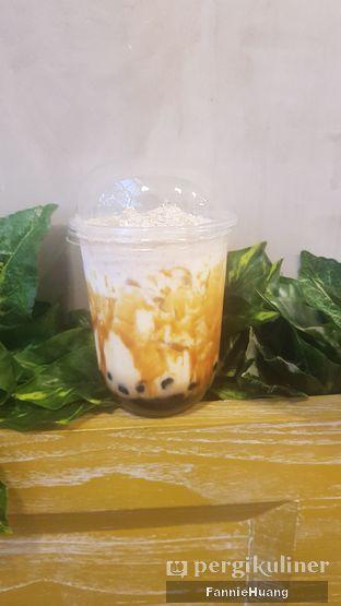 Foto 1 - Makanan di Fat Straw oleh Fannie Huang||@fannie599