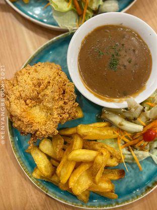 Foto 16 - Makanan di Twist n Go oleh Vionna & Tommy