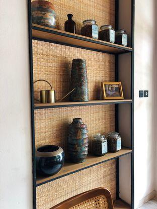 Foto 3 - Interior di KINA oleh kdsct