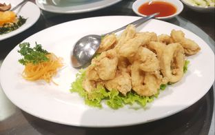 Foto review Guilin Restaurant oleh Kezia Tiffany 4