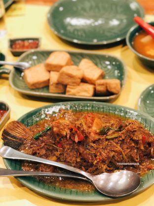 Foto 4 - Makanan di Ikan Bakar Cianjur oleh Indra Mulia
