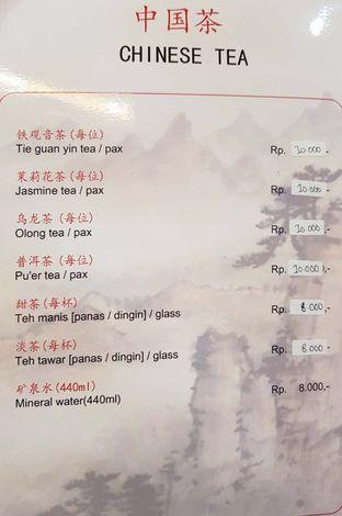 Foto 36 - Menu di Bao Lai Restaurant oleh Vici Sienna #FollowTheYummy